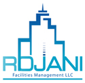 Rojani Facilities Management, LLC